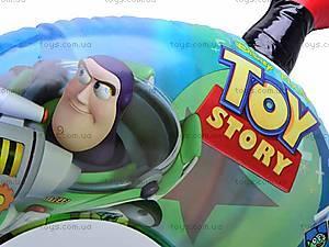 Надувной круг «История игрушек», 58252, купить