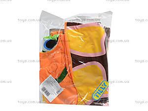 Надувной круг-лодочка, BT-IG-0015, игрушки