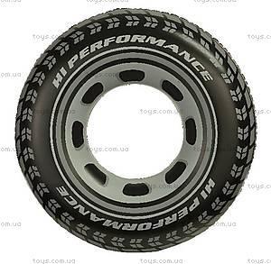 Надувной круг «Шина», 59252, купить