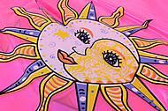 Надувной матрац «Пляж», TS-1151, фото