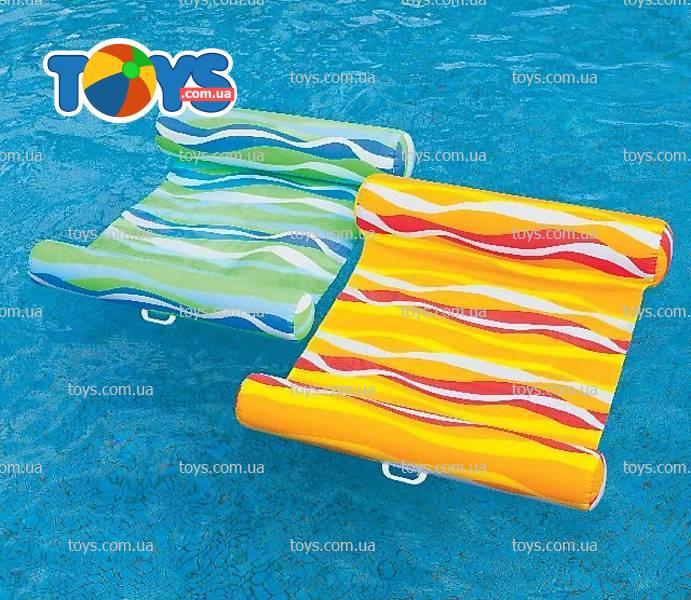 купить надувной матрас в барнауле лента