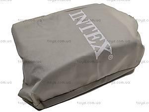 Надувной матрас Outdoor Air Bed, 67794, игрушки