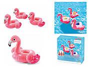 Плавающий подстаканник «Фламинго», 57500, тойс