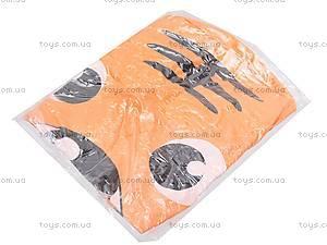Надувной тигренок, маленький, Е21-1122, отзывы