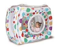 Надувной игровой манеж LUDI, 2841, toys
