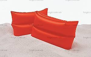 Надувные нарукавники Large Arm Bands, 59642, купить