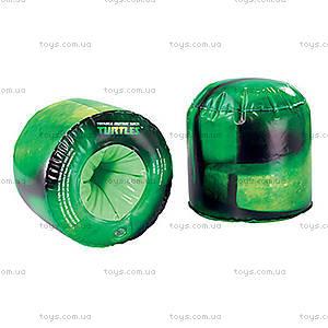 Надувные перчатки для бокса «Черепашки-ниндзя», 92241