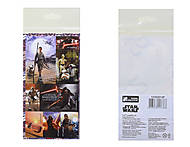 Наклейки Дисней «Звёздные войны 9», 13163013Р, купить