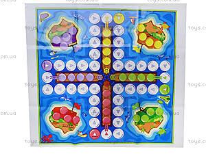 Напольная игра «Морские приключения», 5890-08, купить