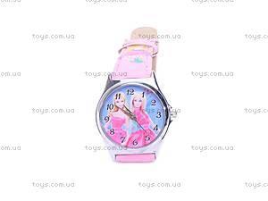 Наручные часы Barbie, 8001-14D