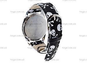 Наручные часы для детей, SB-51321, купить