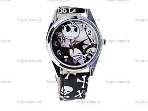 Наручные часы для детей, SB-51321, отзывы