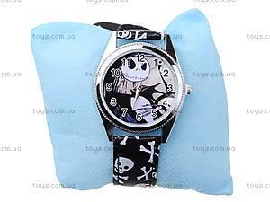 Наручные часы для детей, SB-51321, цена
