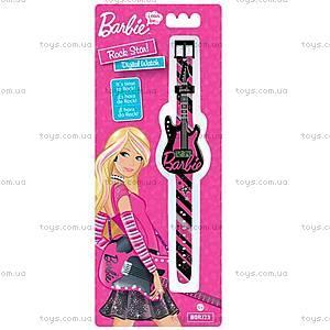 Наручные часы «Гитара» Barbie, BBRJ23