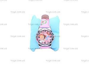 Наручные часы «Клубничка», 8001-19A, отзывы