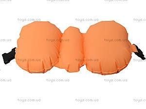 Нарукавники для плавания с застежкой, BT-IG-0022, купить