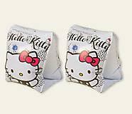 "Нарукавники детские ""Китти"" (в пакете), LA17030, toys"