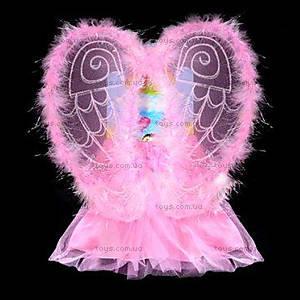 Наряд для девочки «Ангелочек»,