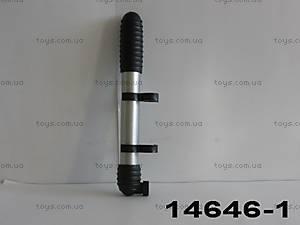 Насос, 14646- (JC310