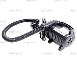 Насос электрический Jillong, JL29P105G, отзывы