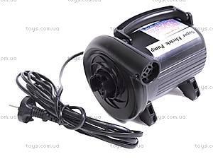 Насос электрический Jillong, JL29P105G, цена