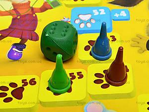 Настольная игра «Барбоскины», , фото