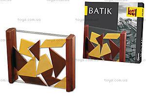 Большая настольная игра Batik, 20122