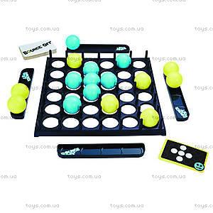 Настольная игра Bounce Off, CBJ83, фото