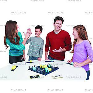 Настольная игра для всей семьи Bounce Off, CBJ83, отзывы