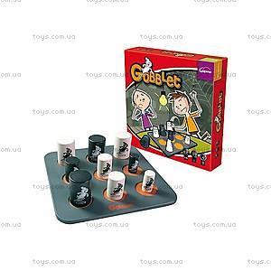 Настольная игра Gobblet Kids, 30214