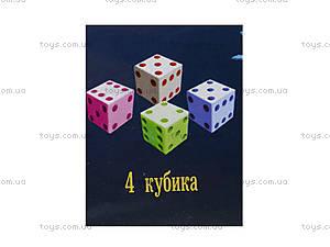 Настольная игра «Ка-за-зя-ка», 5862, фото