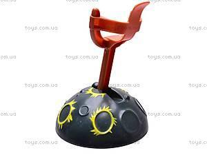 Настольная детская игра Angry Birds Star Wars, MKC775266, купить