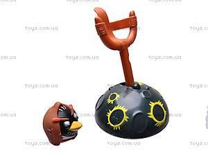 Настольная детская игра Angry Birds Star Wars, MKC775266, фото