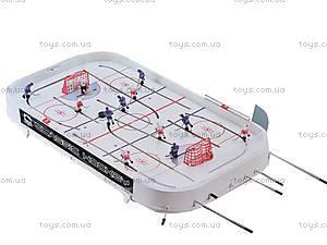 Настольная детская игра «Хоккей», 2118