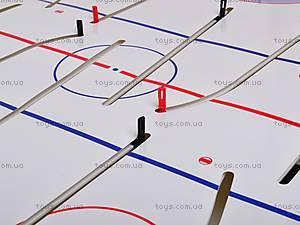 Настольная детская игра «Хоккей», 2118, цена