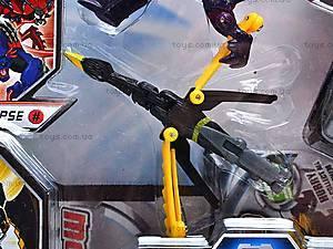 Настольная детская игра Monsuno, ZS830, игрушки