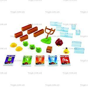 Настольная игра Angry Birds «На тонком льду», X3029, купить