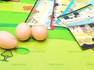 Настольная игра Angry Birds «Стар Варс», MKC974688, цена