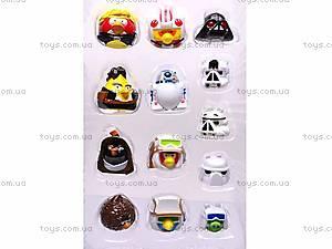 Настольная игра Angry Birds Star Wars, MKC178035, фото