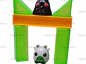 Настольная игра «Angry Birds Star Wars», MKC809916, фото