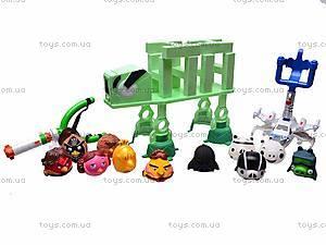 Настольная игра Angry Birds Star Wars для детей, MKC179304