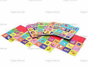 Настольная игра «Бинго», VT2106-02, купить