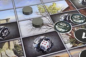 Настольная игра «Битва трансформеров», , детские игрушки