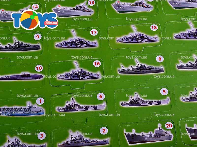 Настольные игры Морской бой для детей купить в интернет