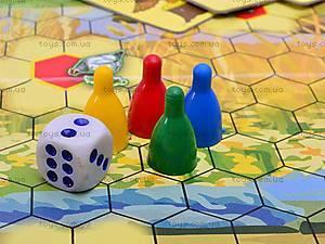 Настольная игра «Фермер», 20758, фото