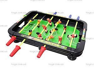 Настольная игра «Футбол» 18 в 1, 635-18, toys