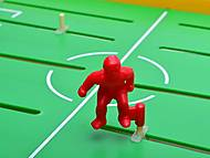 Настольная игра «Футбол», 0021, фото