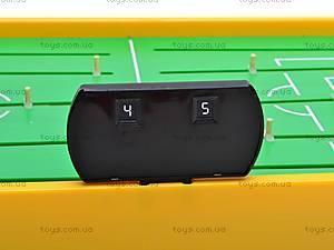 Настольная игра «Футбол», 0021, купить