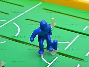 Настольная игра «Футбол», 0021, цена