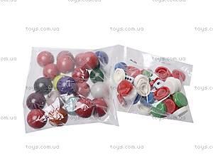 Настольная игра «Футбол» 9в1, KK29006, цена